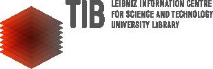 TIB_Logo_EN_RGB_100px