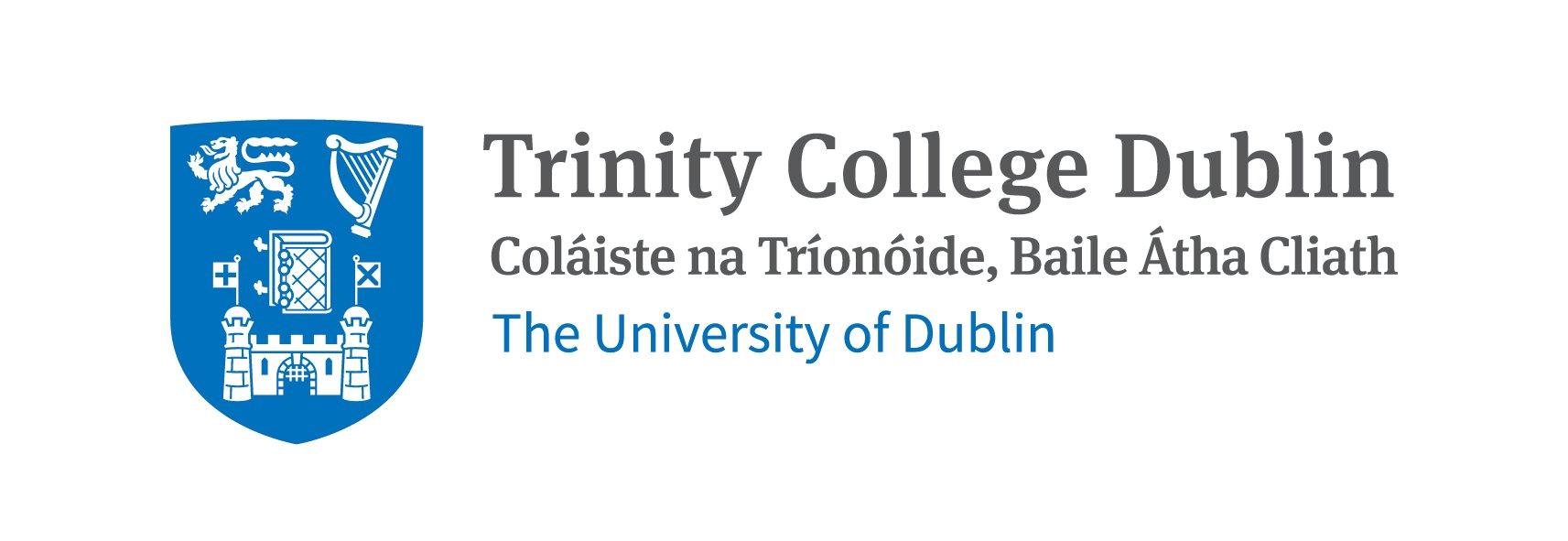 Trinity_Main_Logo