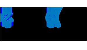 eurodoc-logo-web3