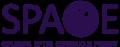space_purple-300x119-1